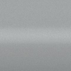 Interpon D1036 - RAL 9006 - Metallic Satin SW166D