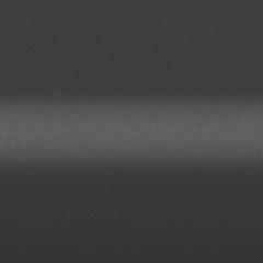 Interpon D1036 - DB 703 - Metaliczny Mat SW203D
