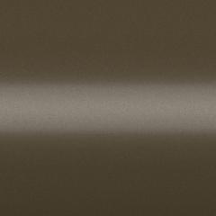 Interpon D1036 - Bronze - Métallisée Mate SW205G