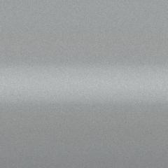 Interpon D1036 - RAL 9006 - Métallisée Mate SW206G