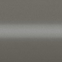 Interpon D1036 - RAL 9007 - Metallic Matt SW207G
