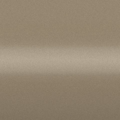 Interpon D1036 - Beige - Métallisée Mate SW212I