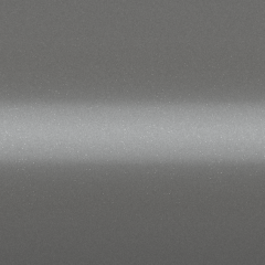 Interpon D1036 - DB 702 - Metaliczny Mat SW213I