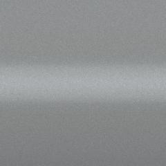 Interpon D1036 - WHITE ALUMINIUM AK5 - Metalizado Mate SW214Z