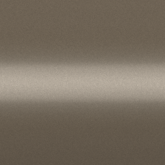 Interpon D1036 - RAL 1035 - Metallic Matt SW240F