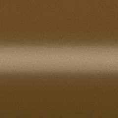 Interpon D1036 - RAL 1036 - Metallic Matt SW241F