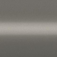 Interpon D1036 - RAL 7048 - Metallic Matt SW251F