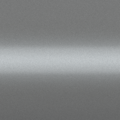 Interpon D1036 - RAL 9022 - Metallic Matt SW253F
