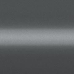 Interpon D1036 - RAL 9023 - Metallic Matt SW254F