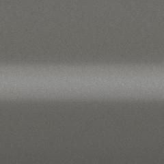 Interpon D1036 - DB 701 - Metaliczny Mat SW261D