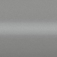 Interpon D1036 - RAL 9006 - Metallic Matt SW262D