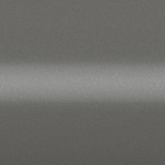 Interpon D1036 - RAL 9007 - Metallic Matt SW263D