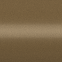 Interpon D1036 - Gold - Metallic Matt SW266JR