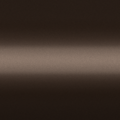 Interpon D1036 - Scuro - Metallic Matt SW268JR