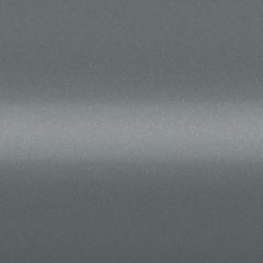 Interpon D1036 - Gris 400 Sable - Metallic Fine Texture SW300G