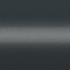 Interpon D1036 - Bleu 600 Sable - Métallisée Texture fin SW301G
