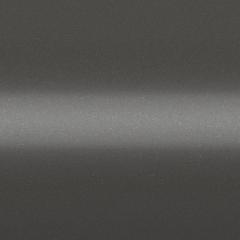 Interpon D1036 - Gris 900 Sable - Metallic Fine Texture SW302G