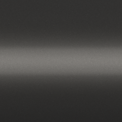 Interpon D1036 - Noir 100 Sable - Metaliczny Drobna struktura SW303G