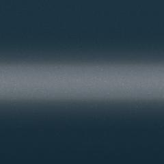 Interpon D1036 - Bleu 700 Sable - Métallisée Texture fin SW305G