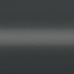 Interpon D1036 - Antracite - Metallic Fine Texture SW305I