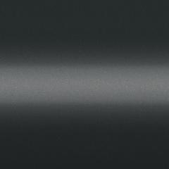 Interpon D1036 - Noir 200 Sable - Métallisée Texture fin SW306G