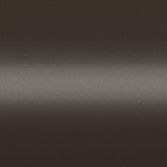 Interpon D1036 - Brun 650 Sable - Metallic Fine Texture SW308G