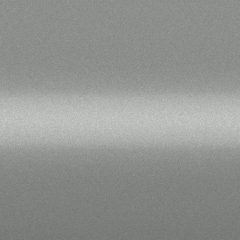 Interpon D1036 - Gris 150 Sable - Metaliczny Drobna struktura SW310G