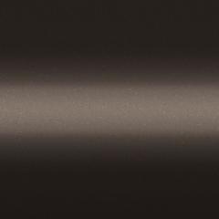Interpon D1036 - Copper - Métallisée Texture fin SW325I