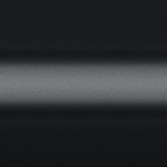 Interpon D1036 - Black - Métallisée Brillance SW470JR