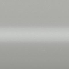 Interpon D1036 - Silver - Metallic Matt SW801D