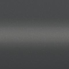 Interpon D1036 - Silver - Metallic Fine Texture SWA01JR