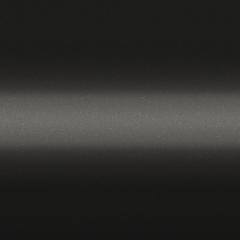 Interpon D1036 - STELLATO - Métallisée Texture fin SWA03JR
