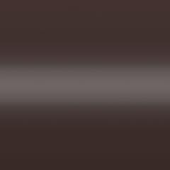 Interpon D1036 - Brown - Smooth Matt SX208I