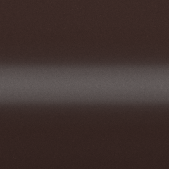 Interpon D1036 - Brown - Smooth Matt SX209I