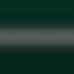 Interpon D1036 - MARMO - Smooth Matt SX210I