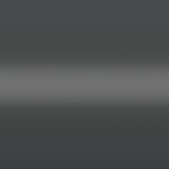 Interpon D1036 - MARBLE - Smooth Matt SX294I