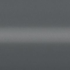 Interpon D1036 - GREY - Fine Texture Matt SX301I