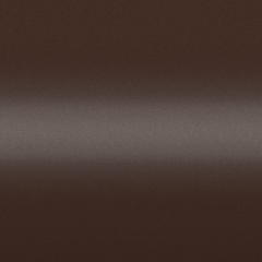 Interpon D1036 - Brown Mixed Colour - Drobna struktura  SX307JR