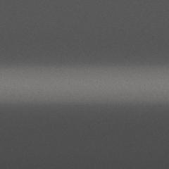 Interpon D1036 - GREY - Fine Texture SX336I