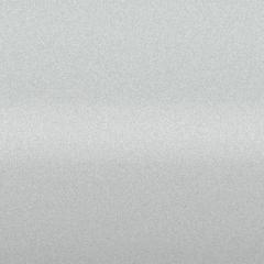 Interpon D1036 - BIANCO - Fine Texture SX357I