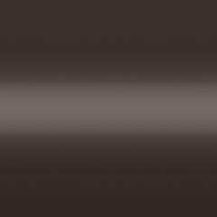 Interpon D1036 - BRONZO - Texture fin  SX359I