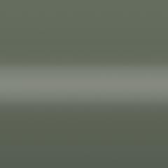 Interpon D1036 - SALVIA MARBLE - Fine Texture SX360I