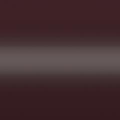 Interpon D1036 - MARBLE - Gładki Mat SX803I