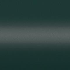 Interpon D1036 - ANTICO MARBLE - Textura fina  SXA02I
