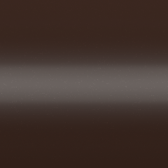 Interpon D1036 - Brown Mixed Colour - Fine Texture SXA05L