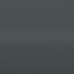 Interpon D1036 - NOIR 163 CHINE - Lisse Brillance SXJ02F