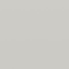 Interpon D1036 - Vernis 36 - Lisse Brillance SZ650F