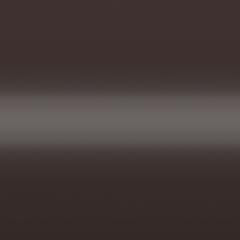 Interpon D1036 - MARRONE AS PF - Smooth Matt TX201I