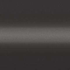 Interpon D1036 - ANTICO MARBLE - Texture fin  TX300I