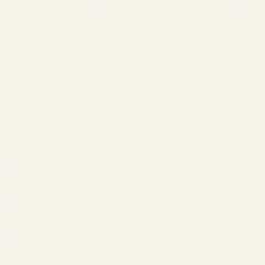 Interpon EC - RAL 9010 - Smooth Gloss UA010E